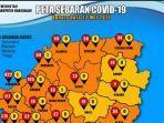 update-peta-sebaran-covid-19-kabupaten-bangkalan-hingga-minggu-2352021.jpg