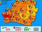 update-peta-sebaran-covid-19-kabupaten-bangkalan-hingga-rabu-2012021.jpg