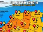 update-peta-sebaran-covid-19-kabupaten-bangkalan-hingga-sabtu-19122020.jpg