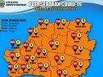 update-peta-sebaran-covid-19-kabupaten-bangkalan-hingga-sabtu-492021.jpg