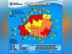 update-peta-sebaran-covid-19-kabupaten-bangkalan-menunjukkan-jumlah-angka-positif.jpg