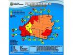 update-peta-sebaran-covid-19-kabupaten-bangkalan-menunjukkan-pasien-covid-19.jpg