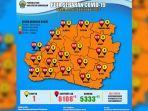 update-peta-sebaran-covid-19-kabupaten-bangkalan-tak-ada-yang-zona-merah.jpg