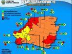 update-peta-sebaran-covid-19-kabupaten-bangkalan.jpg