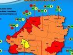 update-peta-sebaran-covid-19-per-24-april-2020-kabupaten-bangkalan.jpg