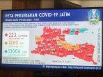 update-peta-sebaran-covid-19-provinsi-jawa-timur.jpg