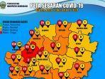 update-terbaru-peta-sebaran-covid-19-kabupaten-bangkalan.jpg