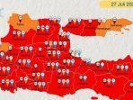 update-zona-merah-covid-19-di-jawa-timur-pada-selasa-2872021.jpg