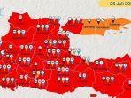 update-zona-merah-covid-19-di-jawa-timur-senin-2672021.jpg