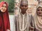 ustadz-abdul-somad-menikah-dengan-fatimah-az-zahra-dan-potret-mantan-istri-uas-mellya-juniarti.jpg
