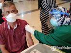 vaksinasi-covid-19-lansia-di-ponorogo-city-center-pcc-jumat-1162021.jpg