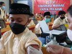 vaksinasi-covid-19-pelajar-di-kabupaten-trenggalek.jpg