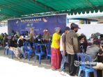 vaksinasi-di-pelabuhan-kamal-bangkalan.jpg