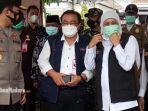 vaksinasi-skala-besar-di-kabupaten-sampang.jpg