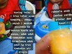 video-balita-diberi-kuning-telur-mentah-agar-cerdas-viral-di-media-sosial.jpg