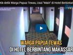 video-detik-detik-bos-bumn-meninggal-usai-ngamar-dengan-wanita-seksi-diduga-psk-di-hotel-makassar.jpg