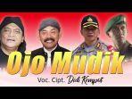 video-klip-ojo-mudik-didi-kempot-feat-rudy-wali-kota-solo.jpg