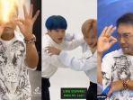 video-tiktok-nct-127-dan-lee-soo-man.jpg
