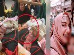 video-viral-seorang-bayi-yang-menangis-histeris-memeluk-ibunya-yang-sudah-meninggal-dunia.jpg