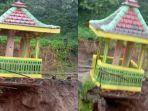 video-yang-merekam-robohnya-bangunan-tempat-kentongan-diterjang-banjir-di-kediri-viral.jpg
