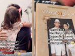 viral-anak-nangis-setelah-lihat-cover-dvd.jpg