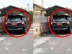 viral-pejabat-membuat-garasi-di-jalan-umum-untuk-mobil-toyota-innova-pelat-merah.jpg