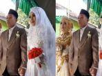 viral-pernikahan-saepul-bahri-dengan-dua-istrinya-di-ntb.jpg