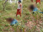viral-video-yang-menunjukkan-seorang-pria-tergeletak-bersimbah-darah-di-sumenep.jpg