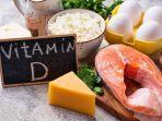 vitamin-d-yang-diperlukan-oleh-tubuh.jpg
