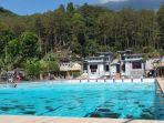 wahana-wisata-kolam-air-panas-pacet.jpg