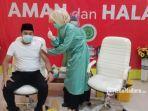 wakil-bupati-sampang-abdullah-hidayat-saat-melakukan-vaksinasi-covid-19-kedua.jpg
