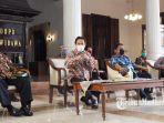 wakil-bupati-sidoarjo-nur-ahmad-syaifuddin-bersama-sejumlah-pejabatnya.jpg
