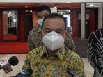wakil-ketua-dewan-perwakilan-rakyat-dpr-republik-indonesia-ri-sufmi-dasco-ahmad.jpg
