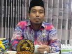 wakil-ketua-dprd-sumenep-indra-wahyudi-saat-memberikan-keterangan-jumat-2622021.jpg