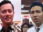 wakil-ketum-partai-demokrat-agus-harimurti-yudhoyono-ahy-dan-wagub-jatim-emil-dardak.jpg