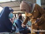 wali-kota-mojokerto-ika-puspitasari-meninjau-realisasi-penyaluran-bantuan-sosial.jpg