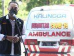 wali-kota-surabaya-eri-cahyadi-ambulans1.jpg