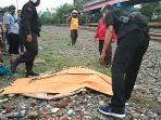 wanita-tewas-ditabrak-kereta-api-di-surabaya.jpg