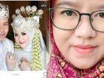 wanita-yang-curhat-suaminya-menikah-lagi-postingannya-viral-di-facebook.jpg