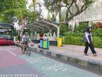 warga-bersepeda-di-jalanankota-surabaya.jpg