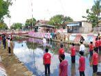 warga-desa-pabian-kecamatan-kota-sumenep-gelar-upacara-hut-ri-ke-75.jpg