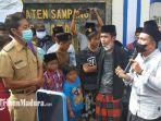 warga-di-desa-jrangoan-kecamatan-omben-kabupaten-madura-protes-puskesmas-jrangoan.jpg