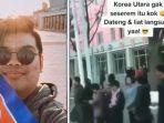 warga-indonesia-yang-berkunjung-ke-korea-utara.jpg