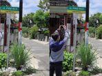 warga-jalan-cinde-wilis-kelurahan-kertosari-kecamatan-babadan-kabupaten-ponorogo.jpg