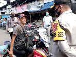 warga-kabupaten-tulungagung-terjaring-razia-masker.jpg