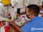 warga-menjalani-rapid-test-antigen-saat-launching-ppkm-mikro-di-kecamatan-sukorejo-kota-blitar.jpg