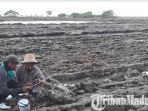 warga-pesisir-kecamatan-talango-sumenep-madura-memanfaatkan-air-surut-untuk-mencari-ikan.jpg