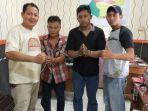 warga-surabaya-pencurian-laptop-di-kawasan-kampus-utm-bangkalan-ditangkap.jpg