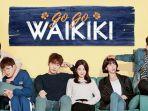 welcome-to-waikiki-salah-satu-drama-korea-yang-bikin-penonton-ngakak.jpg