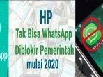 whatsapp-di-handphone-smartphone-dan-ponsel-jadul-mulai-1-februari-2020-akan-diblokir.jpg
